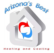 Arizona's Best Heating and Cooling